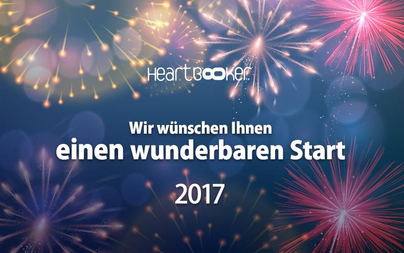 Für Ihr Jahr 2017